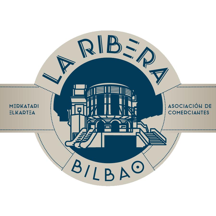 Asociación de comerciantes del Mercado de La Ribera