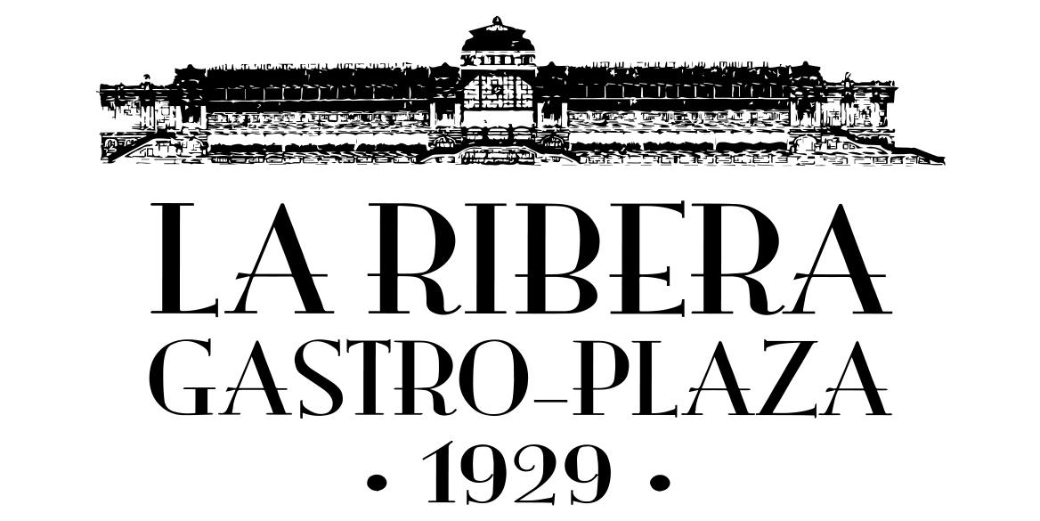 La Ribera Gastro Plaza