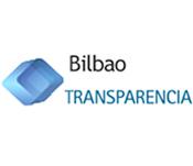 Bilbao TRANSPARENCIA