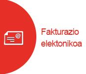 Fakturazio elektronikoa