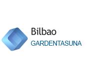 Bilbao GARDENTASUNA